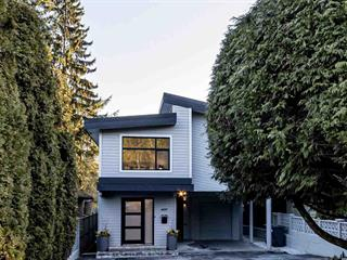 House for sale in Indian River, North Vancouver, North Vancouver, 4097 Violet Street, 262458846 | Realtylink.org