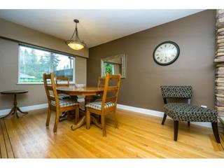 House for sale in Central Coquitlam, Coquitlam, Coquitlam, 2121 Lyons Court, 262456079 | Realtylink.org