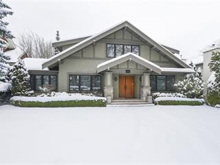 House for sale in Shaughnessy, Vancouver, Vancouver West, 1323 W 26th Avenue, 262449966 | Realtylink.org