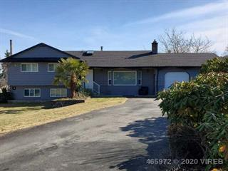 House for sale in Nanaimo, Abbotsford, 2820 Biscayne Bay, 465972 | Realtylink.org