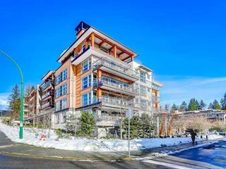 Apartment for sale in Roche Point, North Vancouver, North Vancouver, 104 3602 Aldercrest Drive, 262451246 | Realtylink.org