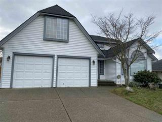 House for sale in Abbotsford West, Abbotsford, Abbotsford, 3333 Slocan Drive, 262459982   Realtylink.org