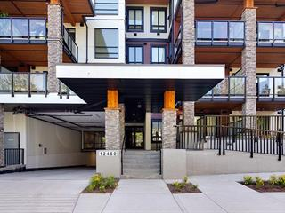 Apartment for sale in Mid Meadows, Pitt Meadows, Pitt Meadows, 413 12460 191 Street, 262446270   Realtylink.org