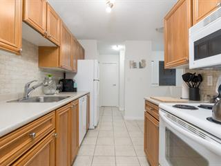Apartment for sale in Sunnyside Park Surrey, Surrey, South Surrey White Rock, 114 1870 E Southmere Crescent, 262457482 | Realtylink.org