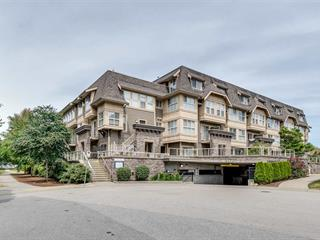 Townhouse for sale in Central Pt Coquitlam, Port Coquitlam, Port Coquitlam, 208 2110 Rowland Street, 262450425   Realtylink.org