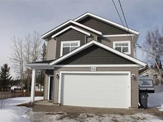 House for sale in Parkridge, Prince George, PG City South, 7661 Miller Crescent, 262460348 | Realtylink.org
