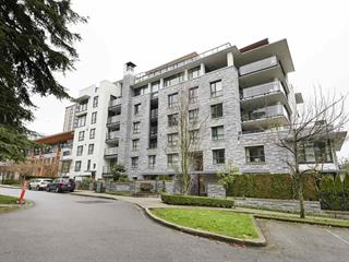 Apartment for sale in University VW, Vancouver, Vancouver West, 404 6018 Iona Drive, 262447526   Realtylink.org