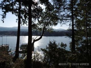 Lot for sale in Ladysmith, Whistler, Lot 12 Brenton Page Road, 465957 | Realtylink.org