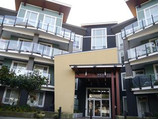 Apartment for sale in Vedder S Watson-Promontory, Sardis, Sardis, 410 45389 Chehalis Drive, 262459785 | Realtylink.org