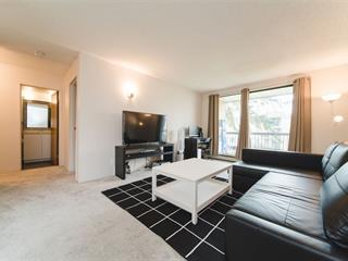 Apartment for sale in Brighouse, Richmond, Richmond, 202 8511 Ackroyd Road, 262460151 | Realtylink.org