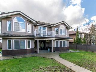 House for sale in Bear Creek Green Timbers, Surrey, Surrey, 14382 88 Avenue, 262457130 | Realtylink.org