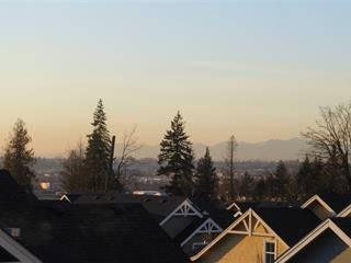 Apartment for sale in Murrayville, Langley, Langley, 313 22087 49 Avenue, 262459786   Realtylink.org