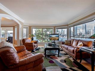 Apartment for sale in False Creek, Vancouver, Vancouver West, 304 1859 Spyglass Place, 262460268 | Realtylink.org