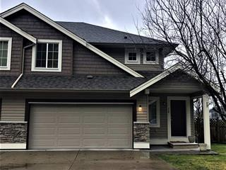 Townhouse for sale in Hope Center, Hope, Hope, 18 1175 7th Avenue, 262460191 | Realtylink.org