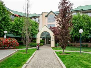 Apartment for sale in Abbotsford West, Abbotsford, Abbotsford, 419 2964 Trethewey Street, 262459973   Realtylink.org