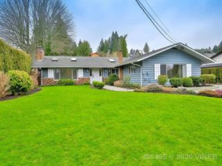 House for sale in Qualicum Beach, PG City West, 146 Crescent W Road, 465465 | Realtylink.org