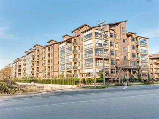 Apartment for sale in Willoughby Heights, Langley, Langley, 405 8067 207 Street, 262455790 | Realtylink.org