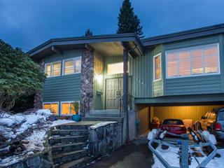 House for sale in Edgemont, North Vancouver, North Vancouver, 1240 Eldon Road, 262451282   Realtylink.org
