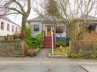 House for sale in Main, Vancouver, Vancouver East, 111 E 24th Avenue, 262458382 | Realtylink.org