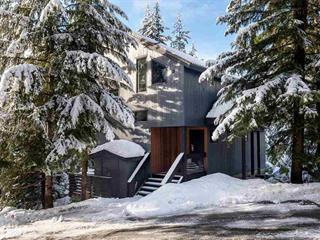 House for sale in Nordic, Whistler, Whistler, 2726 Rimrock Road, 262430395 | Realtylink.org