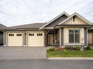 House for sale in Sardis West Vedder Rd, Chilliwack, Sardis, 155 45900 South Sumas Road, 262455558 | Realtylink.org