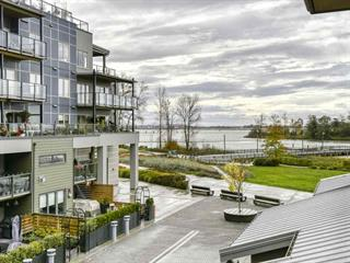 Apartment for sale in Steveston South, Richmond, Richmond, 206 6160 London Road, 262435855 | Realtylink.org