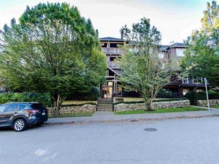 Apartment for sale in GlenBrooke North, New Westminster, New Westminster, 308 38 Seventh Avenue, 262434355 | Realtylink.org