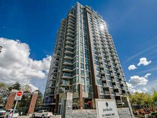 Apartment for sale in Fraserview NW, New Westminster, New Westminster, 1210 271 Francis Way, 262456759 | Realtylink.org