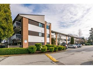 Apartment for sale in South Arm, Richmond, Richmond, 312 8020 Ryan Road, 262456398 | Realtylink.org
