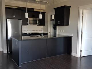 Apartment for sale in East Central, Maple Ridge, Maple Ridge, 312 11882 226 Street, 262453229 | Realtylink.org