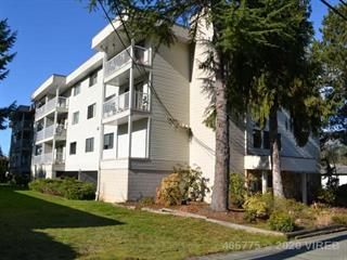 Apartment for sale in Lake Cowichan, West Vancouver, 18 King George Street, 465775 | Realtylink.org
