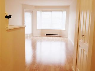 Apartment for sale in Central Abbotsford, Abbotsford, Abbotsford, 237 33173 Old Yale Road, 262457897 | Realtylink.org