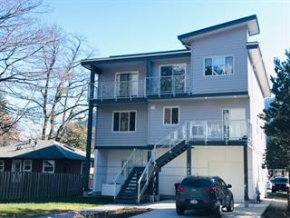 1/2 Duplex for sale in Downtown SQ, Squamish, Squamish, 38033 Seventh Avenue, 262460042 | Realtylink.org