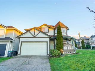 House for sale in Cloverdale BC, Surrey, Cloverdale, 6806 185 Street, 262455234 | Realtylink.org
