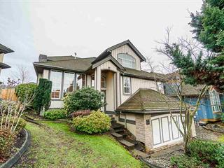 House for sale in Fleetwood Tynehead, Surrey, Surrey, 15360 Sequoia Drive, 262452092 | Realtylink.org