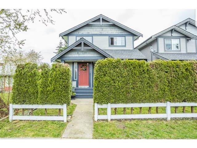 House for sale in East Central, Maple Ridge, Maple Ridge, 23085 Dewdney Trunk Road, 262449210   Realtylink.org