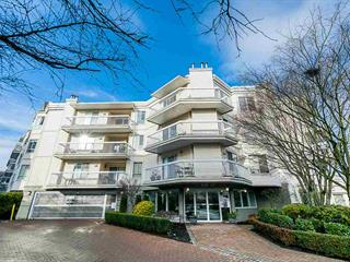 Apartment for sale in Queen Mary Park Surrey, Surrey, Surrey, 103 9299 121 Street, 262450211 | Realtylink.org