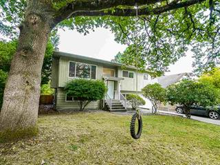 House for sale in Southwest Maple Ridge, Maple Ridge, Maple Ridge, 20823 River Road, 262458853 | Realtylink.org