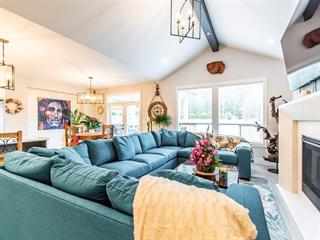 House for sale in Lindell Beach, Cultus Lake, 53 1885 Columbia Valley Road, 262457639   Realtylink.org