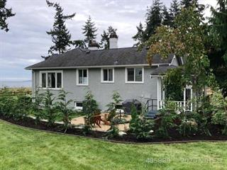 House for sale in Qualicum Beach, PG City Central, 6371 Island W Hwy, 465889 | Realtylink.org