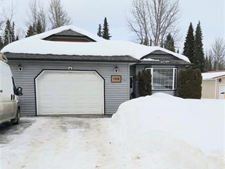 House for sale in Emerald, Prince George, PG City North, 7630 Pearl Drive, 262459926   Realtylink.org