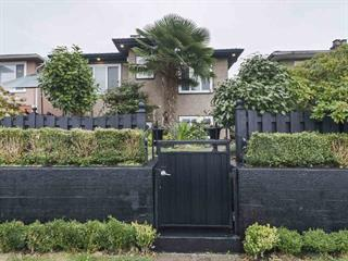 House for sale in Victoria VE, Vancouver, Vancouver East, 4752 Victoria Drive, 262427687 | Realtylink.org