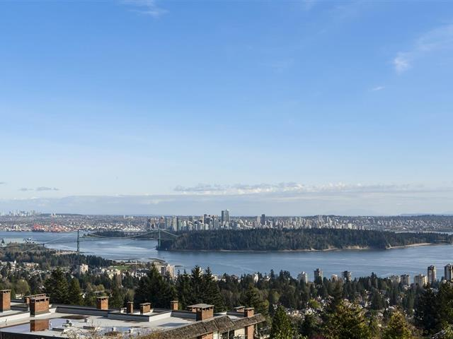 Apartment for sale in Panorama Village, West Vancouver, West Vancouver, 21 2246 Folkestone Way, 262455389   Realtylink.org
