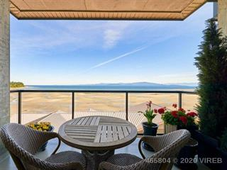 Apartment for sale in Parksville, Mackenzie, 194 Beachside Drive, 465804 | Realtylink.org