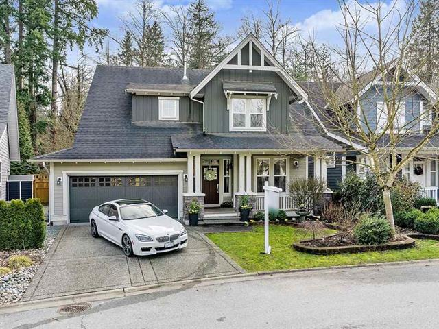 House for sale in Elgin Chantrell, Surrey, South Surrey White Rock, 14286 36a Avenue, 262454282 | Realtylink.org
