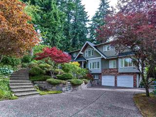 House for sale in Altamont, West Vancouver, West Vancouver, 2915 Tower Hill Crescent, 262409155   Realtylink.org