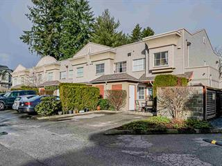 Townhouse for sale in Mid Meadows, Pitt Meadows, Pitt Meadows, #28 12449 191 Street, 262454166 | Realtylink.org
