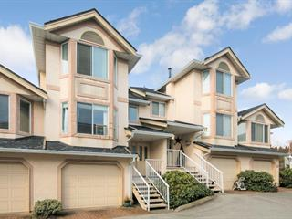 Townhouse for sale in Sunshine Hills Woods, Delta, N. Delta, 9 11952 64 Avenue, 262429335 | Realtylink.org