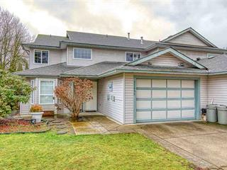 1/2 Duplex for sale in East Central, Maple Ridge, Maple Ridge, 22892 Purdey Avenue, 262459058 | Realtylink.org