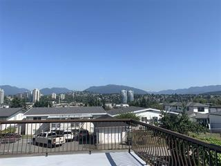 Duplex for sale in Central BN, Burnaby, Burnaby North, 5391-5393 Norfolk Street, 262423257 | Realtylink.org